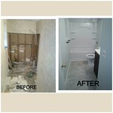 Home Improvements-Remodels-Maintenance*Licensed*Great Rates in Beaufort, South Carolina