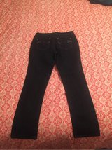 nwot new direction straight jeans in Perry, Georgia