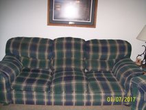 FREE== COUCH == FREE in Morris, Illinois
