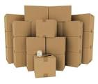 Shipping Boxes wanted for move in Ramstein, Germany