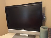 """19"""" TV with DVD player in Perry, Georgia"""