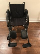 Wheelchair  for sale in Baytown, Texas