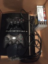 PlayStation 3 in Lockport, Illinois