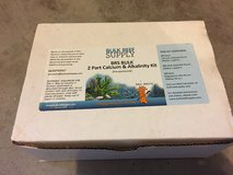 Aquarium Calcium and Alkalinity Kit in Camp Lejeune, North Carolina