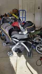 Various Baby and Toddler items for sale in Murrieta in Lake Elsinore, California