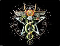 Astrology and Tarot Services in Alamogordo, New Mexico