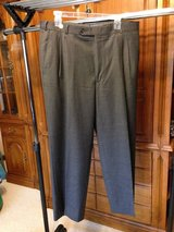 Dark Grey Dress Slacks - 39 R in Naperville, Illinois