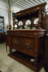 beautiful  things arrived at Angel Antiques in Ramstein, Germany
