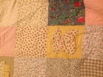 Paper Doll Themed Quilt in Lockport, Illinois
