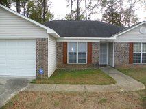 House For Rent-1301 6th Place South PC, AL in Columbus, Georgia