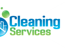 Professional cleaning service in Kane, Kendall counties & surrounding areas in Chicago, Illinois