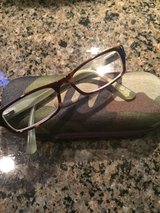 KIds Nike 5505 Eyeglasses in Lockport, Illinois