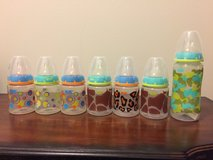 Nuk BabyBottles in Watertown, New York