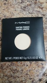 MAC Pro Shaping Powder- Emphasize  NEW in Warner Robins, Georgia