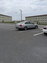 CLEAN STYLISH AND RELIABLE in Okinawa, Japan