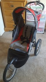 Expedition Jogging stroller in Fort Irwin, California