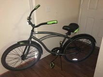 "26"" HUFFY Bike (New) in Oceanside, California"