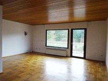 Apartment to rent in Bruchmühlbach-Miesau in Ramstein, Germany