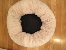 Small Dog/Pet Bed in Glendale Heights, Illinois