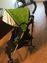 Summer 3D lite stroller in Bolling AFB, DC