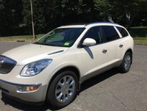 Buick Enclave in Toms River, New Jersey