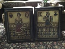 King and Queen pictures in Glendale Heights, Illinois