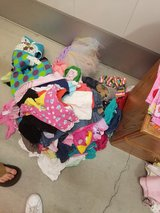 12-18 months girls clothes in Camp Pendleton, California