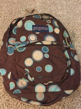 Jansport Backpack in Naperville, Illinois