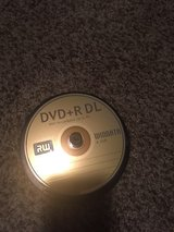 Recordable DVDS in Bolingbrook, Illinois