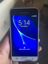 Samsung Galaxy Express 3 (AT&T) in Fort Irwin, California
