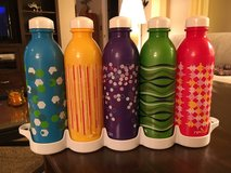 Sports Bottles With Fridge Tray in Batavia, Illinois