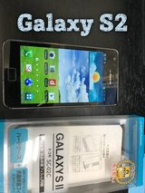 Galaxy S2 for sale in Okinawa, Japan