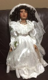 American Classic Collection Doll in Glendale Heights, Illinois