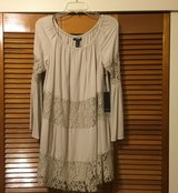 Forever 21 Dress NWT in Okinawa, Japan