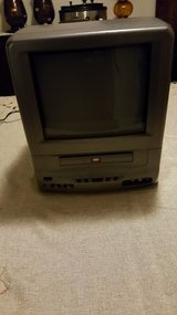Small tv and dvd player in Oceanside, California