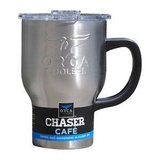 Orca Chaser Cafe Insulated Mug in Beaufort, South Carolina
