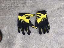 MOTORCYCLE GLOVES in Okinawa, Japan