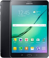 Galaxy tablet s2, 32GB,  8 inch, NOOK, in Fairfield, California