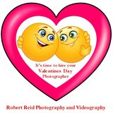 IT'S TIME TO HIRE YOUR VALENTINES DAY PHOTOGRAPHER in Fairfield, California