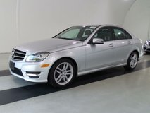 **Importing/Shipping Direct from/to the USA ** BMW , MERCEDES, VW , Audi . in Heidelberg, GE