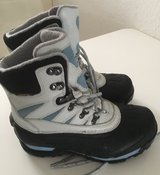 Jack Wolfskin women snow boots in Ramstein, Germany