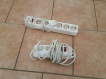 Surge suppressors 3 to choose from in Ramstein, Germany