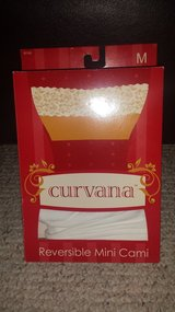 New!  Curvana Reversible Mini Cami in Chicago, Illinois
