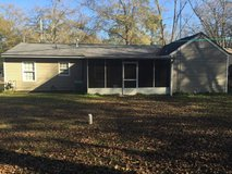 Homes!! No creit check!! Lease to own in Byron, Georgia