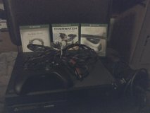 XBOX ONE Console and Games Bundle in Yucca Valley, California