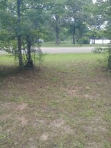 5,000 Down Payment,1 Acre  Lake Property, Electric On, (No Credit Check) in Houston, Texas