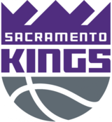 2 tickets Kings Vs. Pistons  Row H Seat 7,8 Section 101 in Travis AFB, California