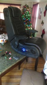 X ROCKER EXTREME GAMING CHAIR in Fort Leonard Wood, Missouri