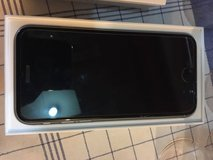 iphone 6 space gray 16 gb unlocked in Ramstein, Germany