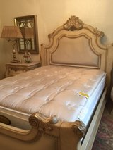 QUEEN SIZE MATTRESS AND BOX SPRING - BRAND NEW in Kingwood, Texas